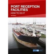 Port reception facilities. how to do it, Paperback/***
