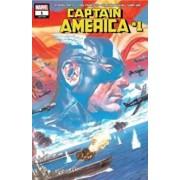 Captain America By Ta-nehisi Coates Vol. 1: Winter In Americ/Ta-Nehisi Coates