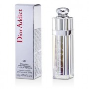 Dior Addict Be Iconic Vibrant Color Spectacular Shine Lipstick - No. 544 Jet Set 3.5g/0.12oz Dior Addict Be Iconic Vibrant Color Spectacular Shine Червило - No. 544 Jet Set