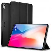 Husa iPad PRO 12.9 inch (2018) - ESR YIPPEE, Black