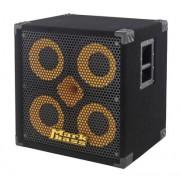 Markbass Standard 104HR-8Ohm