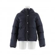 【セール実施中】【送料無料】Banff Down Jacket ダウンジャケット PH762OT71 NV