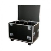 Universal Vario-Flex Packtruhe 90