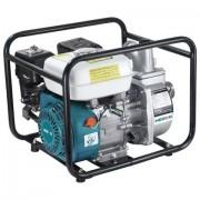 (EPH-80) benzinmotoros átemelőszivattyú, 1100 l/perc (8895102)