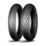 Michelin Pilot Street Radial ( 120/70 R17 TT/TL (58W) M/C, Első kerék )