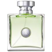 Versace Versence Toaletní voda (EdT) 100 ml