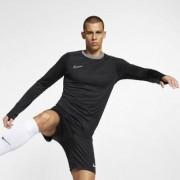 Мужская игровая футболка с длинным рукавом Nike Dri-FIT Academy