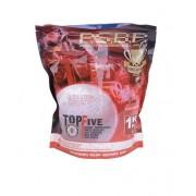 Kulki do ASG P.S.B.P G&G 0,20 g - 1 kg