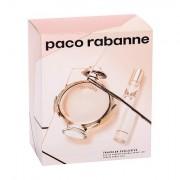 Paco Rabanne Olympéa confezione regalo eau de parfum 80 ml + eau de parfum 20 ml Donna