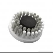Philips Anti Pollution Brush Sc5999/00