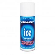 Gimer Ghiaccio Spray