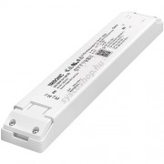 LED driver 60W 24V LCU TOP SR - Constant voltage - Tridonic - 28000412