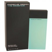 Porsche Design The Essence After Shave Lotion 2.7 oz / 79.85 mL Men's Fragrances 534013
