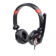 Slušalice sa mikrofonom 5.1 USB Gembird MHS-5.1-001