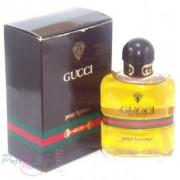Gucci Pour Homme Vintage 60 ml (no spray) Eau de Toilette