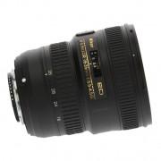Nikon AF-S Nikkor 18-35mm 1:3.5-4.5G ED negro - Reacondicionado: como nuevo 30 meses de garantía Envío gratuito