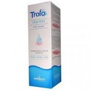 Uniderm farmaceutici srl Trofo-5 Liquido 400ml