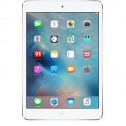 iPad iPad Mini 16GB Wifi Blanc