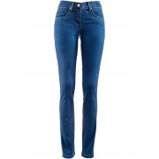 bpc selection Stretchjeans, megastretch
