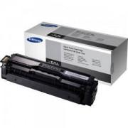 Тонер касета за Samsung CLT-K504S Black Toner - CLT-K504S/ELS