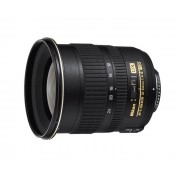 Nikon AF-S DX NIKKOR 12-24mm f/4G IF-ED
