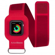 Twelve South - ActionSleeve voor Apple Watch 38mm