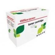Office Depot Toner OD HP CB542A gul 1400 sidor