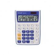 Calculator rebell SDC 912 VL