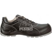 Pantof de protectie ENFYS S3