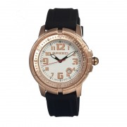Breed 0903 Mach 1 Mens Watch
