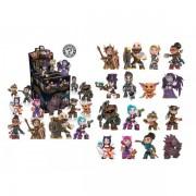 Figurine League Of Legends Mystery Minis - 1 Boîte Au Hasard / One Random Box
