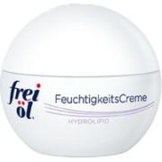 Apotheker Walter Bouhon GmbH FREI ÖL Hydrolipid FeuchtigkeitsCreme 50 ml