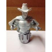 Ghost Rider (Western Origin) Mini Bust Bowen Designs!