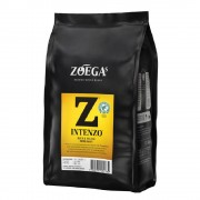 Zoegas Intenzo cafea boabe 450g