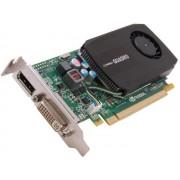 VC, NVIDIA Quadro K600, 1GB GDDR3, PCI-E, А class (80066874)
