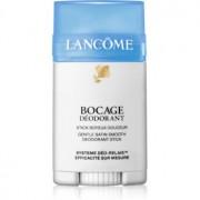 Lancôme Bocage deodorant stick pentru toate tipurile de piele 40 ml