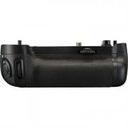 Nikon MB-D16 Batterijgrip voor de D750 OUTLET