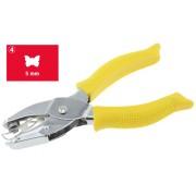 Perforator tip cleste Preducel - Fluture (4)