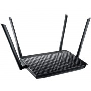 ASUS RT-AC1200G+ Wireless AC1200 Dual Band ruter