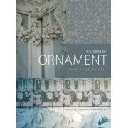 Histories of Ornament: From Global to Local