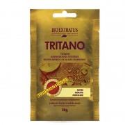 Tritano Bio Extratus Condicionador Instantâneo 30g
