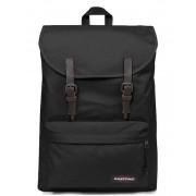 Eastpak Sac a dos EASTPAK London Pour ordinateur portable jusqu'à 15''