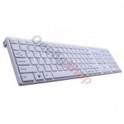 Клавиатура Delux DLK-1000U