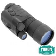 MONOCULAR NIGHT VISION YUKON EXELON 4X50