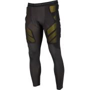 Klim Tactical Motocross Protector Pants Black M