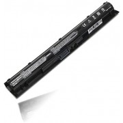 Akkumulator HP Pavilion 17-g100 HSTNN-DB6T 14.8V 2200mAh 33Wh utangyartott