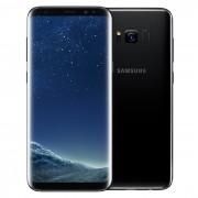 Samsung Galaxy S8 64GB, 4GB RAM Смартфон
