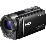 Sony HDR-CX130E, B