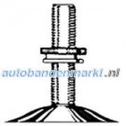Michelin CH 16 MI2 ( 140/90 -16 )