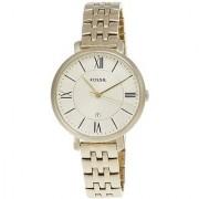 Fossil Chronograph Multi Round Women's Watch-ES3434